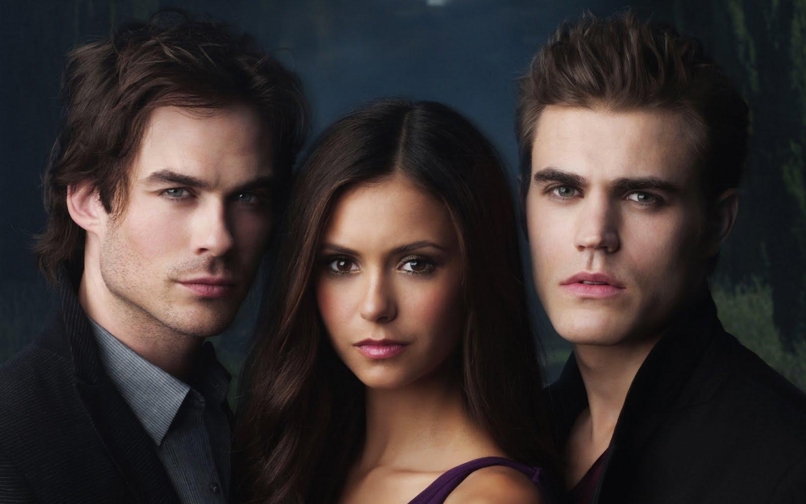 http://1.bp.blogspot.com/-nSx1zG8I1h8/TVQx0Ja-eCI/AAAAAAAAAMM/V8ZAl9M4n-I/s1600/The-Vampire-Diaries-Wallpaper.jpg