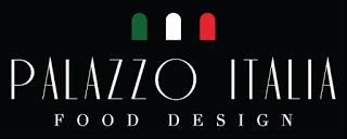 10% off at Palazzo Italia