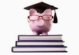 Manage Your Student Loan Debt Better