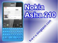 hp nokia asha 210 laptop hp pavilion harga blackberry q5 kumpulan