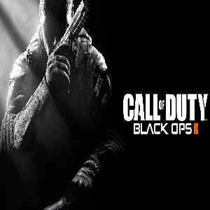 download call of duty black ops 2 pc game full version free
