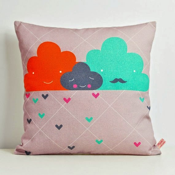 https://www.etsy.com/listing/166923758/decorative-throw-pillow-for-kids-room?ref=favs_view_2