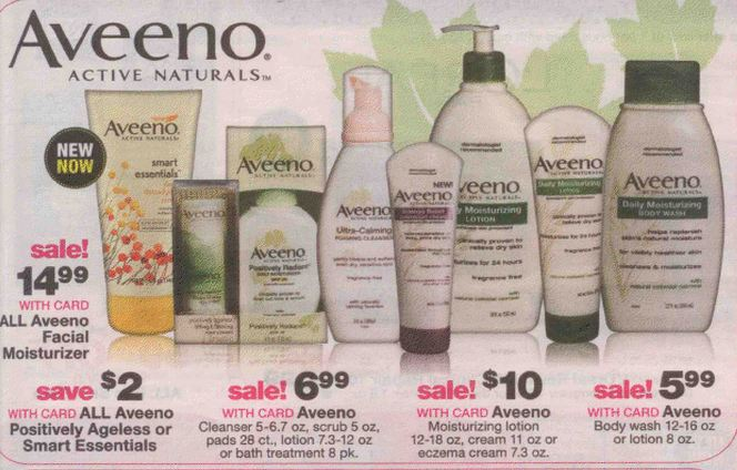 Aveeno Anti Aging Reviews - Natural Skincare Austin Aveeno Anti Aging Reviews Liquid Hydrolyzed Collagen Best Skin Care Products On The Market