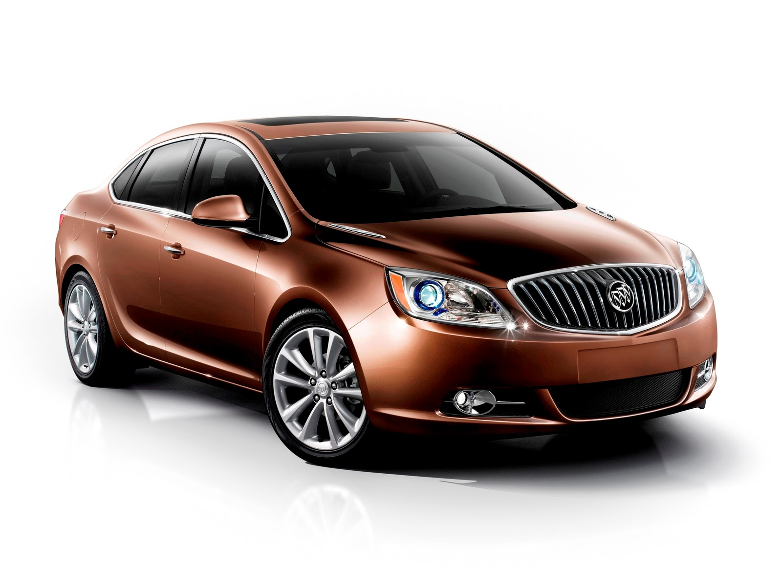 biggs cadillac news and reviews buick 39 s verano. Black Bedroom Furniture Sets. Home Design Ideas