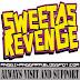 Cord Gitar Dan Lirik Sweet As Revenge – Potret Kehampaan