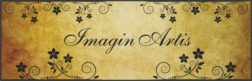 www.imaginartis.pl