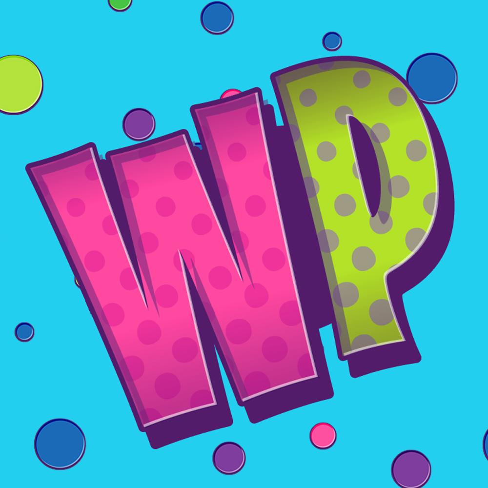 WigglePop
