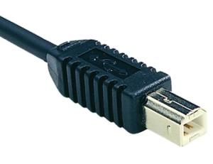 type_b_usb_male Tipe Konektor Port USB  wallpaper