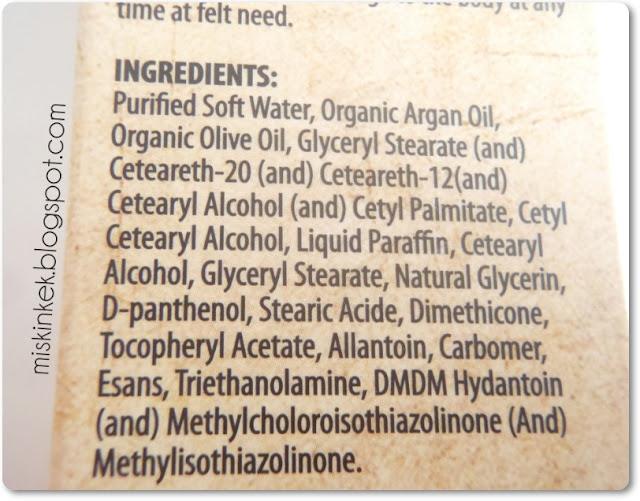 bioneia,argan yagi,zeytin yagi,organik kozmetik