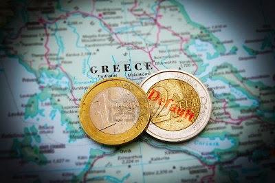 Ελλάδα, ξύπνα επιτέλους...