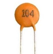 value_of_capacitance_of_capacitors