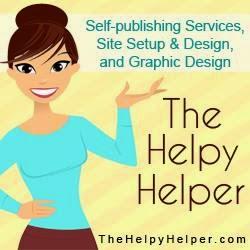 www.thehelpyhelper.com