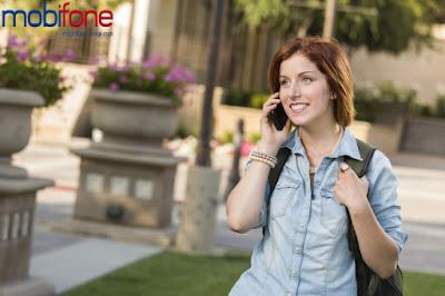 Thách thức tuần Mobifone tặng 50% từ ngày 29/10 – 4/11