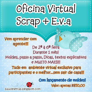 Oficina Virtual de Scrap