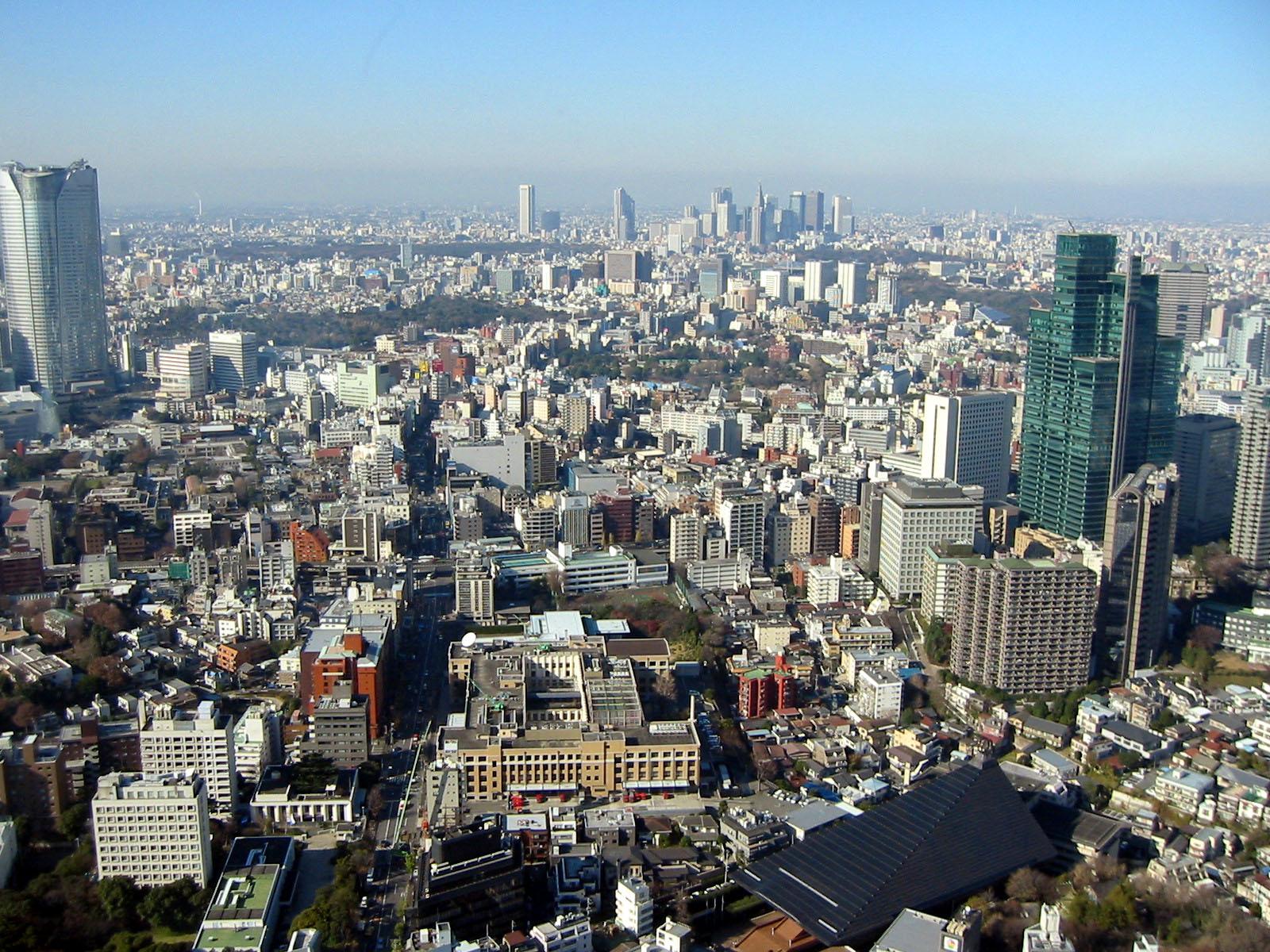 TOKIOの画像 p1_24