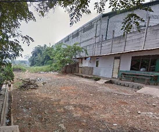 Tanah Dijual di Bekasi Murah Maret April 2015