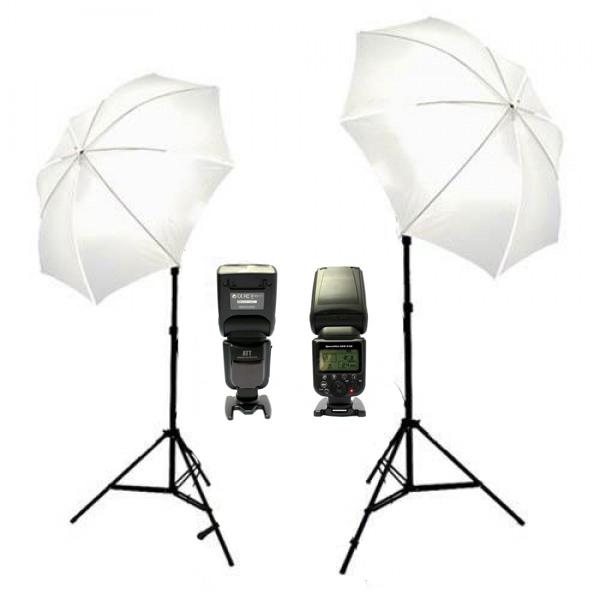Sewa Lighting Studio Jakarta: StudioC81 Photograpy Photobooth: Sewa Lighting Studio