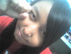 my sister !!