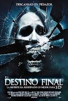 Destino Final 5 3D(2011)