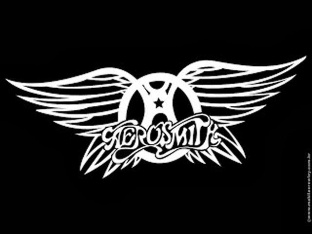 Transporte no Rio de Janeiro para show do Aerosmith compre online
