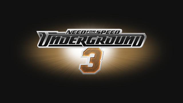 NFS-Underground-Game-3-Trailer