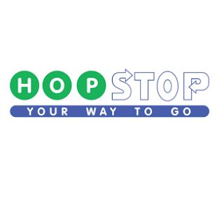 Apple Acquires HopStop to Save Users from Getting Lost Again