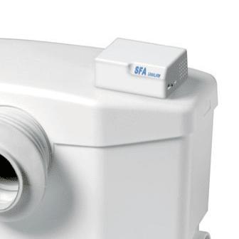 Chipsetns water quimico para autocaravanas motorhomer for Water triturador