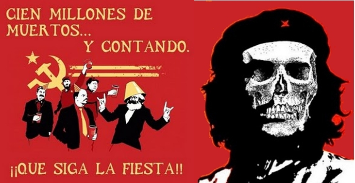 http://1.bp.blogspot.com/-nTHf5MKhqmA/T-_6MvxUHFI/AAAAAAAADyo/g-sUK5PQ4t4/s1600/comunismo_genocida.jpg