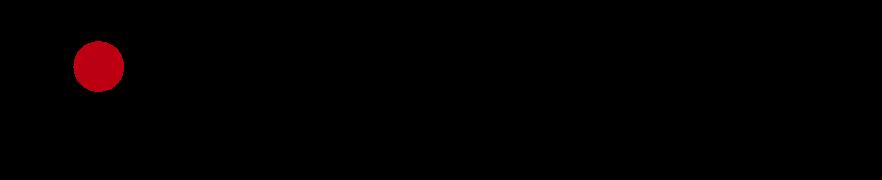 [●REC] - Cien por cien CINE