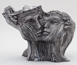 FLOWING de Gil Bruvel
