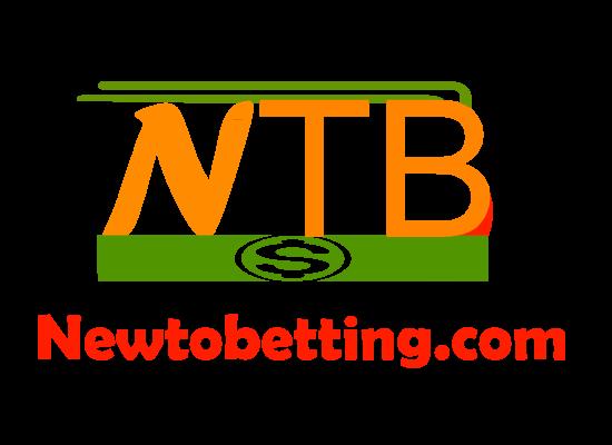 latest nairabet tips and tricks|soccer betting tips/tricks