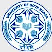 University of Gour Banga Recruitments (www.tngovernmentjobs.in)