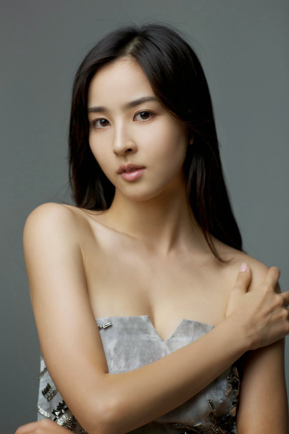 Another hye jin korean girl sex tape