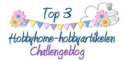 http://hobbyhomehobbyartikelen.blogspot.nl/2014/01/top-3-challenge_25.html?showComment=1390853503493#c5467653113016860968