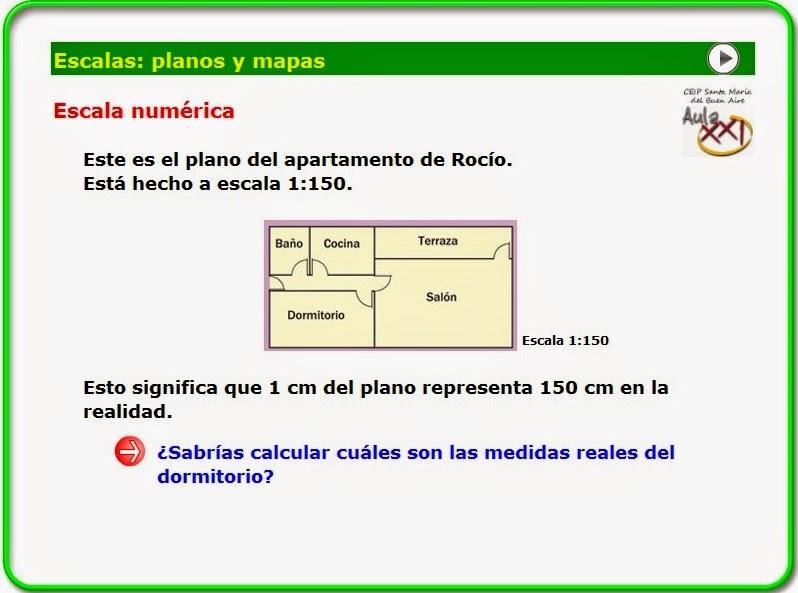 http://www.cplapuebla.com/web/constructor/unidad8act5/