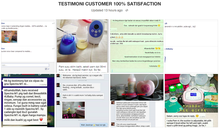 Review testimoni breast pump Spectra M1, Malish Ilaria,  Eve Love Sassy, Snowbear Micro, Snowbear Advanced breastpump