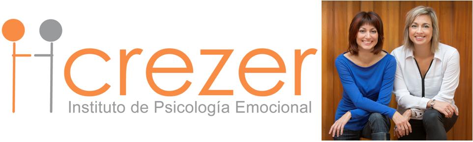 Crezer, Instituto de Psicología Emocional