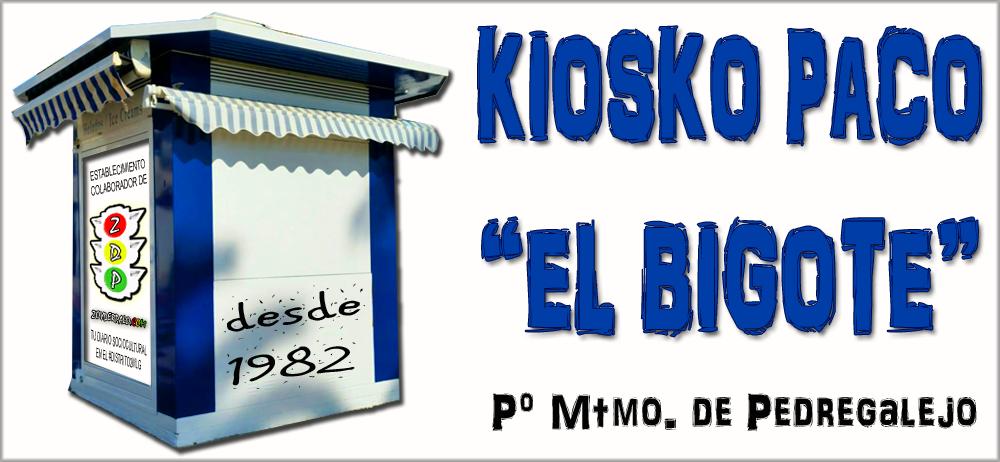 https://www.facebook.com/kioscopacopedregalejo?fref=ts