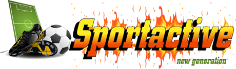 SportActive.gr