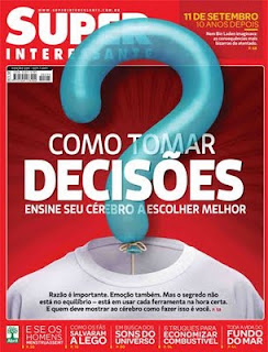 Download Super Interessante Setembro 2011 Ed.295