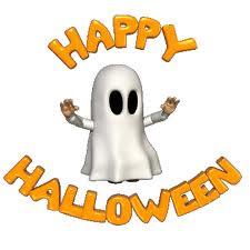 """¿Qué es y que se celebra """"Halloween""""?"""
