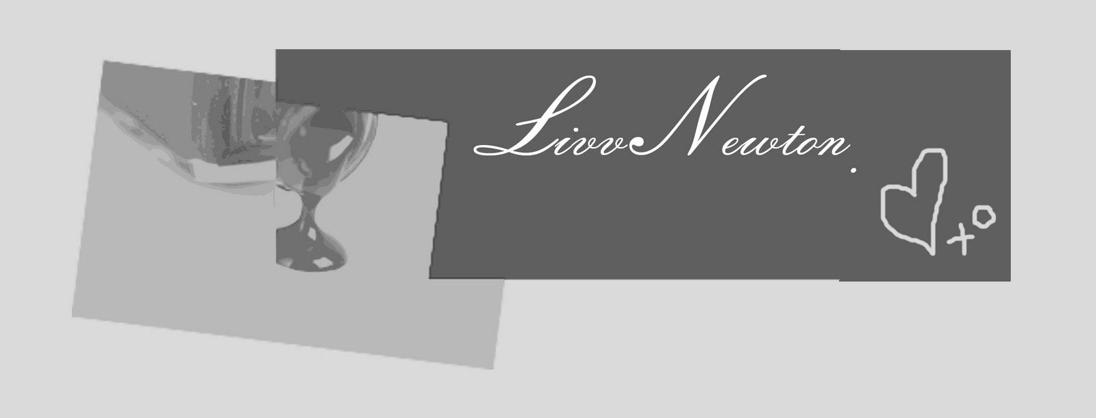Livv Newton