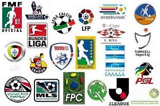 Alianza entre clubes de Brasil, España, México y Estados Unidos
