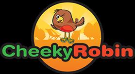Cheeky Robin Ltd