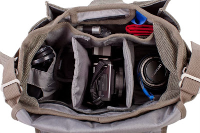 Creative and Cool Camera Bags (15) 10