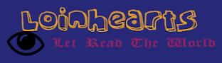 LoinHearts