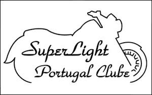 Superlight Portugal Clube