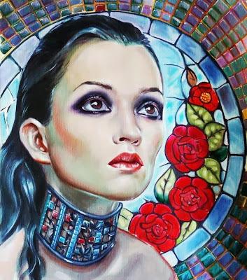 mujeres-retratos-modernos