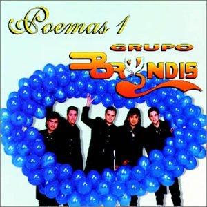 Grupo.Byndis-1994-Poemas.Vol,1.jpg