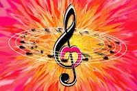 Música de los programas
